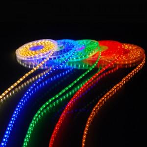 לדיםמנורץ - תאורת לד דקורטיבית ושילוט אלקטרוני להזמנות ובירורים ניתן לחייג: 050-8752403   052-8406680
